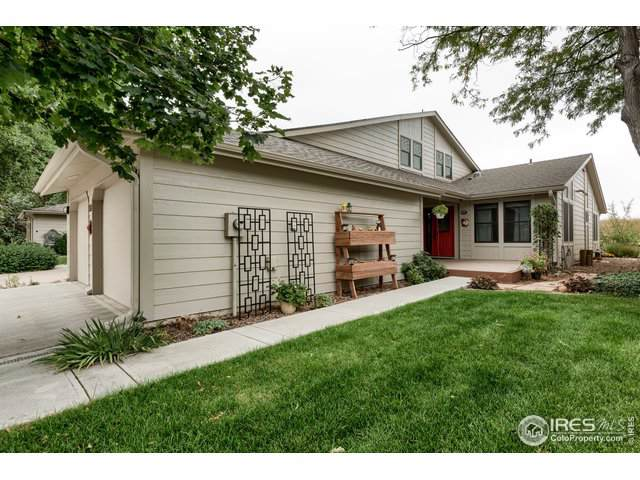 1025 Sailors Reef, Fort Collins, CO 80525 (MLS #894753) :: Colorado Home Finder Realty