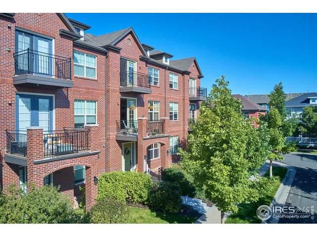 11835 Stuart Pl, Westminster, CO 80031 (MLS #894756) :: 8z Real Estate