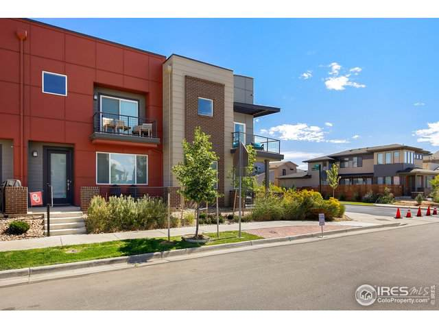 6756 Fern Dr, Denver, CO 80221 (MLS #894757) :: Colorado Home Finder Realty