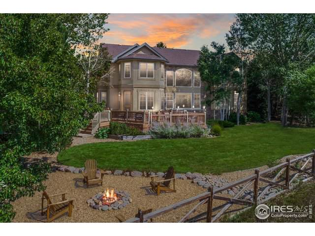 1823 Wasach Dr, Longmont, CO 80504 (MLS #894792) :: Colorado Home Finder Realty