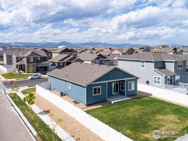2400 Nicholson St, Berthoud, CO 80513 (#894839) :: Berkshire Hathaway HomeServices Innovative Real Estate