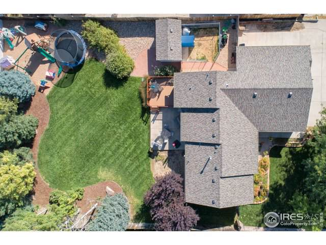 4041 W 30th St, Greeley, CO 80634 (MLS #894843) :: Colorado Home Finder Realty
