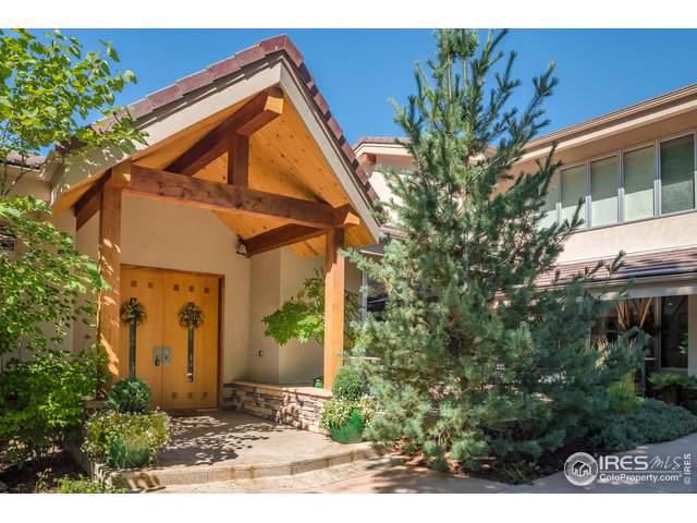 7086 Indian Peaks Trl, Boulder, CO 80301 (MLS #894854) :: Colorado Home Finder Realty