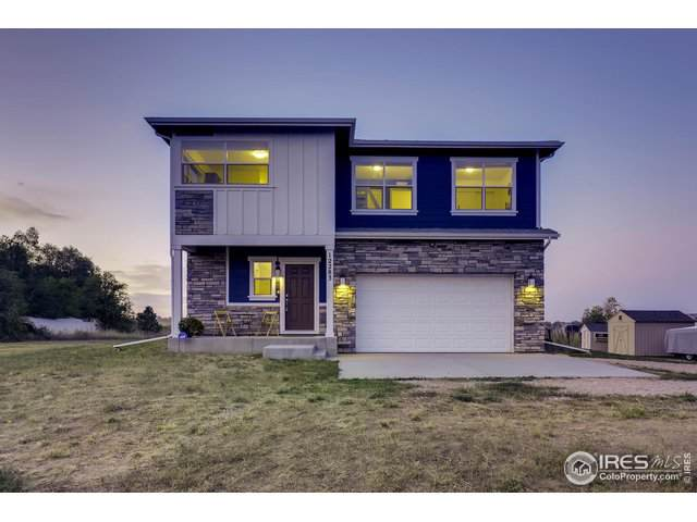 12283 Flagg Dr, Lafayette, CO 80026 (MLS #894864) :: Colorado Home Finder Realty