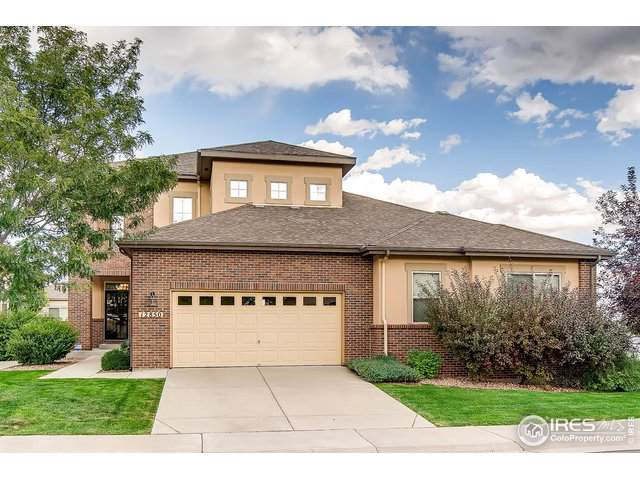 12850 Jackson Cir, Thornton, CO 80241 (#894865) :: The Griffith Home Team