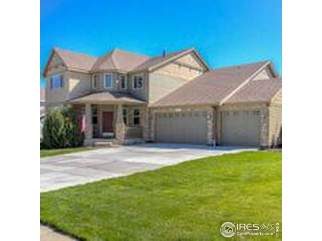 1249 Columbine Way, Erie, CO 80516 (#894895) :: HomePopper