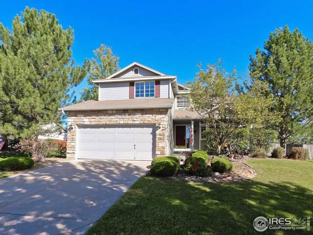 512 Olympia Ave, Longmont, CO 80504 (#894912) :: HergGroup Denver