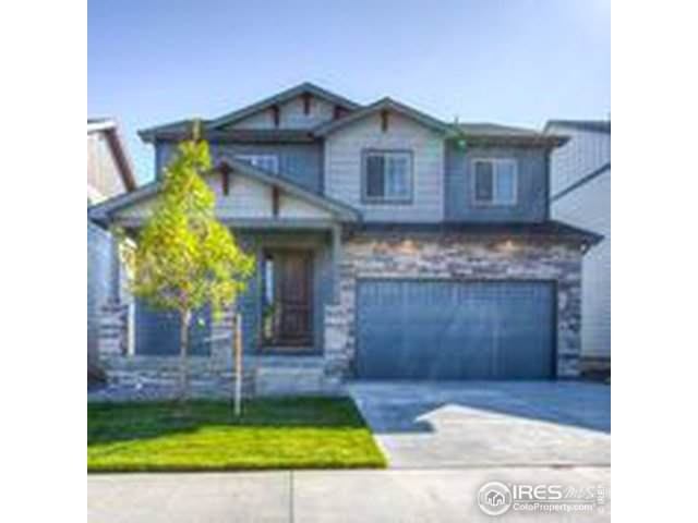 114 N Pamela Dr, Loveland, CO 80537 (MLS #894947) :: Hub Real Estate