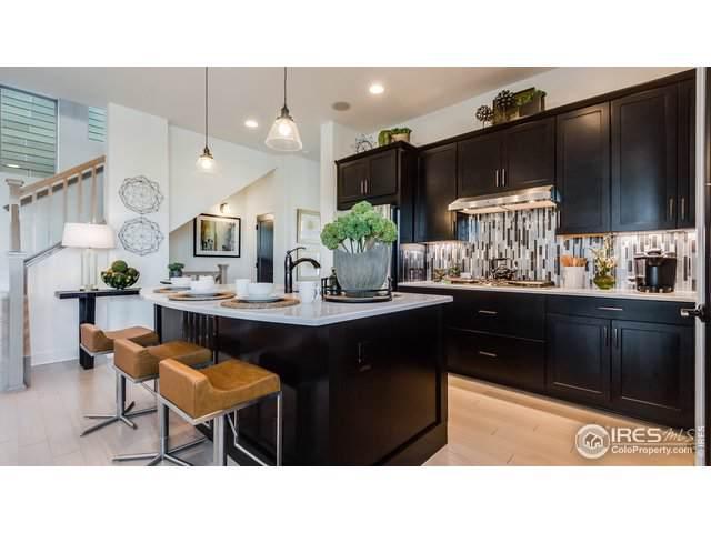10240 E 57th Ave, Denver, CO 80238 (MLS #895081) :: 8z Real Estate
