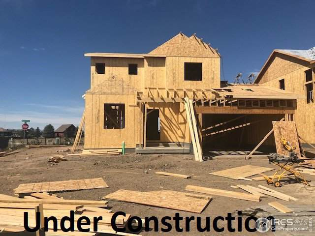 1926 Los Cabos Dr, Windsor, CO 80550 (MLS #895129) :: 8z Real Estate