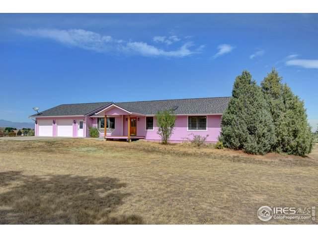1747 Rue De Trust, Erie, CO 80516 (MLS #895173) :: 8z Real Estate