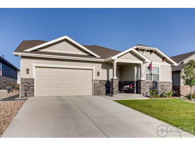 4377 Golden Currant Ct - Photo 1
