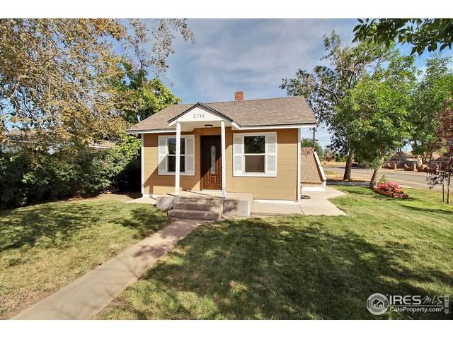 2740 6th Ave Ln - Photo 1