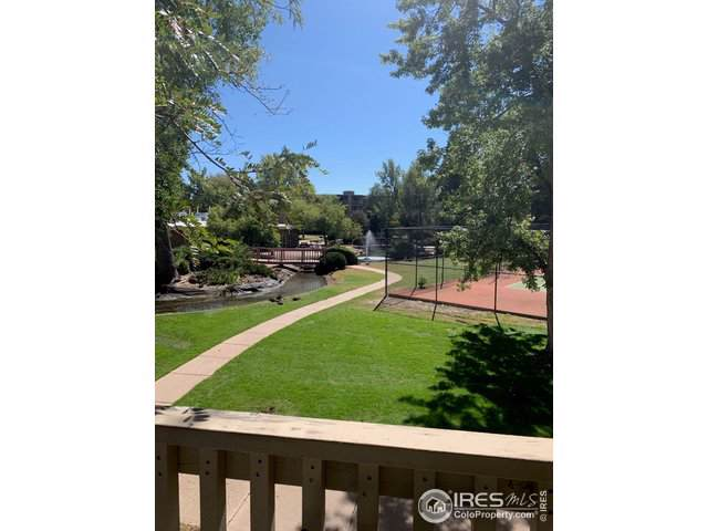 1304 S Parker Rd #248, Denver, CO 80231 (#895292) :: HomePopper