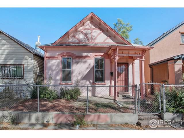 1117 10th Ave - Photo 1