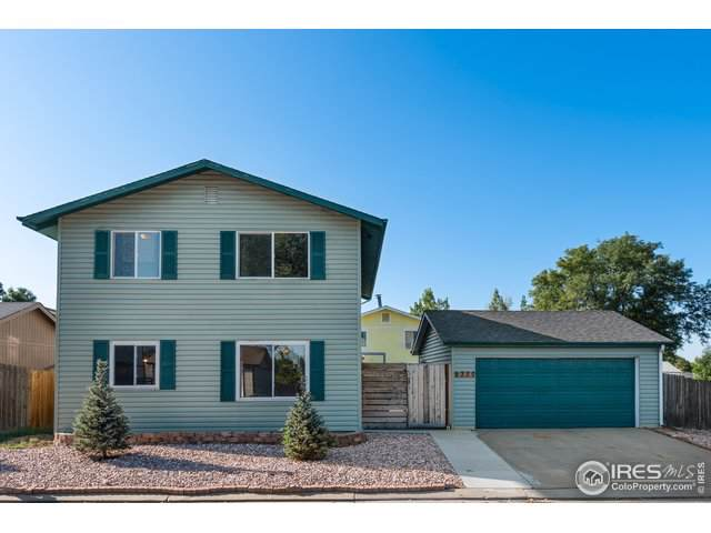 9320 Ingalls St, Westminster, CO 80031 (MLS #895344) :: 8z Real Estate