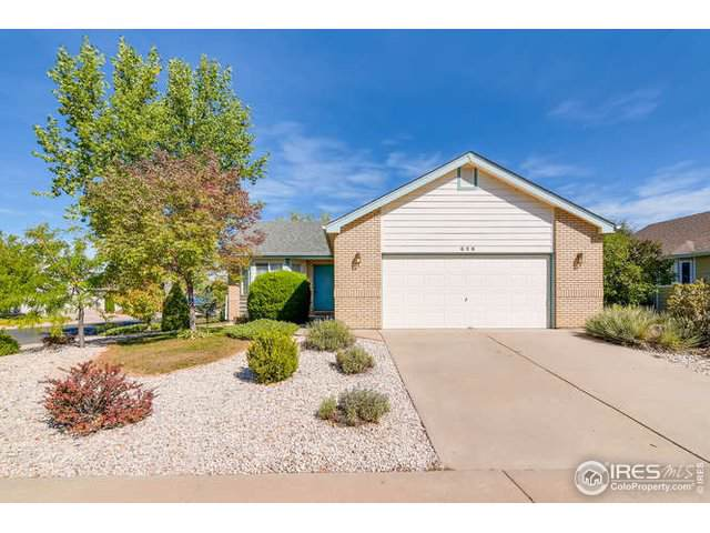 608 Meadow Dr - Photo 1