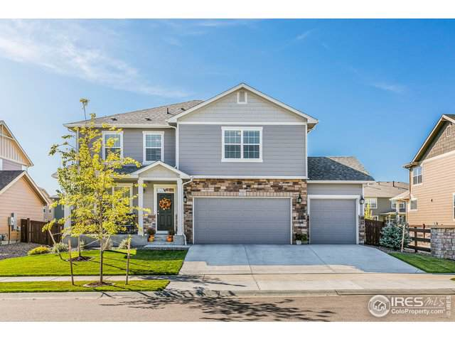 6083 Story Rd, Timnath, CO 80547 (MLS #895361) :: 8z Real Estate
