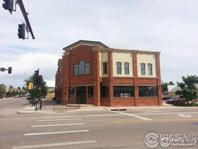39 Parish Ave - Photo 1