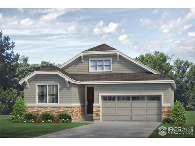555 Grand Market Ave, Berthoud, CO 80513 (MLS #895427) :: 8z Real Estate