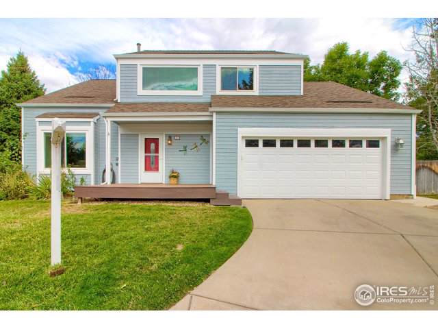893 Welsh Ct - Photo 1