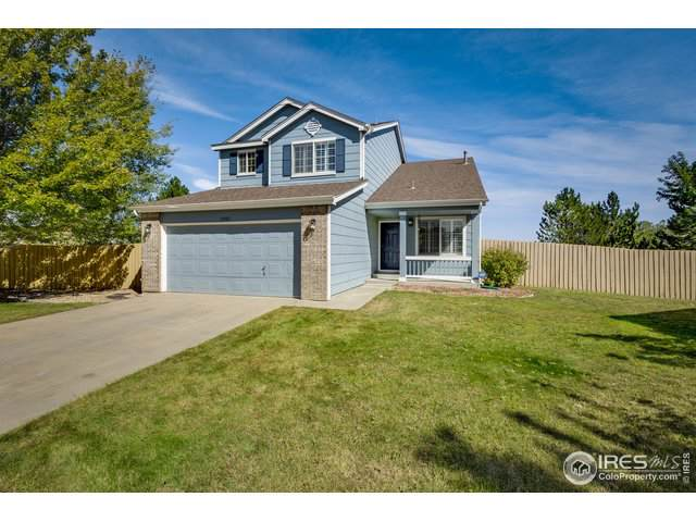 2901 Basil Pl, Superior, CO 80027 (MLS #895506) :: 8z Real Estate