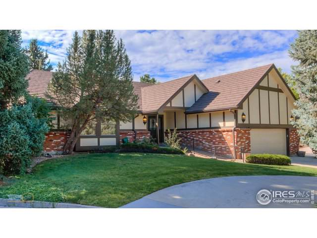 11400 Quivas Way, Westminster, CO 80234 (#895593) :: The Griffith Home Team