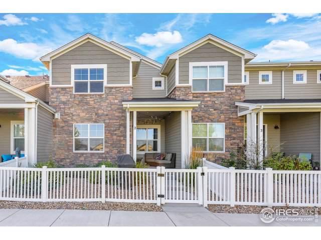 2168 Cape Hatteras Dr, Windsor, CO 80550 (MLS #895663) :: Windermere Real Estate