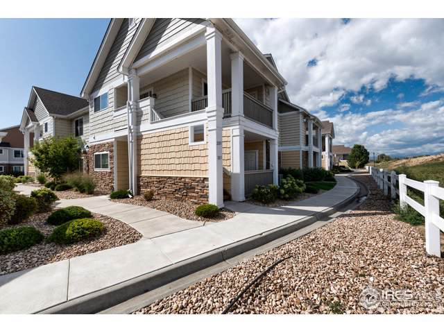 4915 Hahns Peak Dr, Loveland, CO 80538 (MLS #895712) :: Hub Real Estate