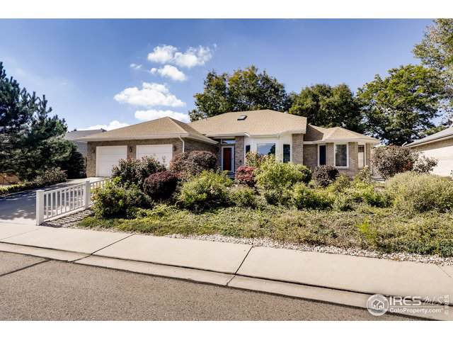 1533 Linden St, Longmont, CO 80501 (MLS #895731) :: 8z Real Estate