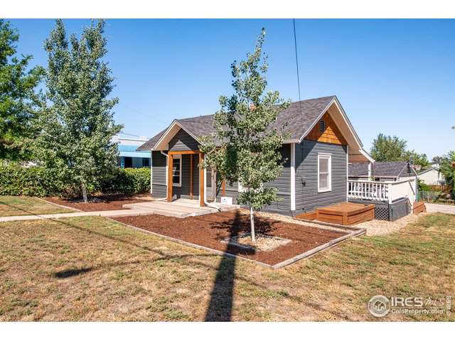 4005 52nd Ave - Photo 1