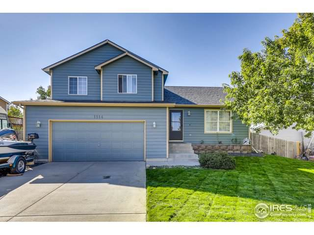 1114 Cherry Ct, Fort Lupton, CO 80621 (MLS #895772) :: 8z Real Estate