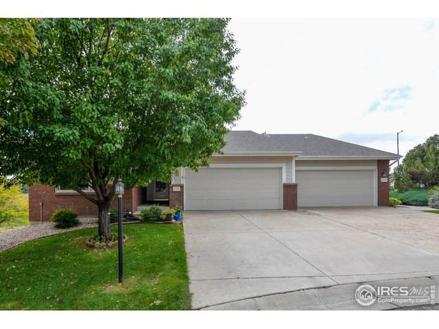 2700 Lochbuie Cir - Photo 1
