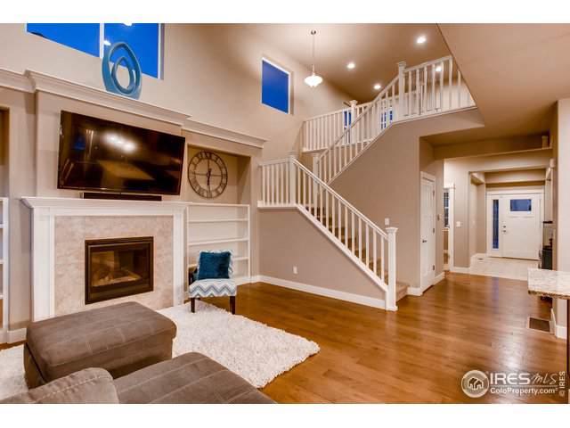 2315 Adobe Dr, Fort Collins, CO 80525 (MLS #895977) :: 8z Real Estate