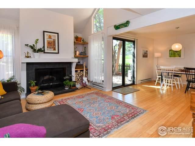 3840 Telluride Pl, Boulder, CO 80305 (MLS #896041) :: 8z Real Estate