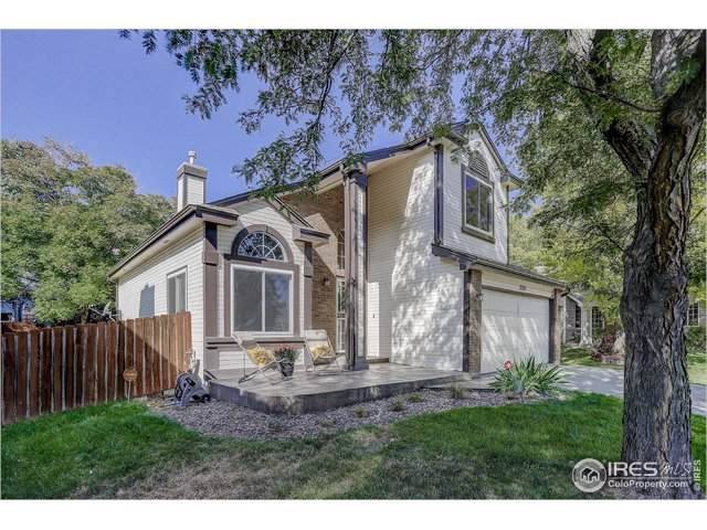 11759 Depew Ct, Westminster, CO 80020 (MLS #896057) :: 8z Real Estate