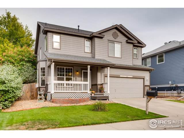 5241 Mount Arapaho Cir, Frederick, CO 80504 (#896062) :: HomePopper
