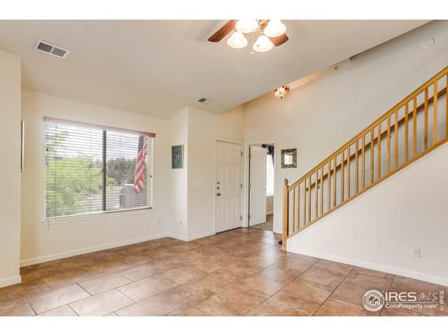 9159 W 50th Ln #203, Arvada, CO 80002 (MLS #896066) :: 8z Real Estate