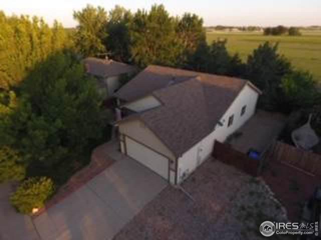 3142 Sally Ann Dr, Loveland, CO 80537 (MLS #896069) :: 8z Real Estate