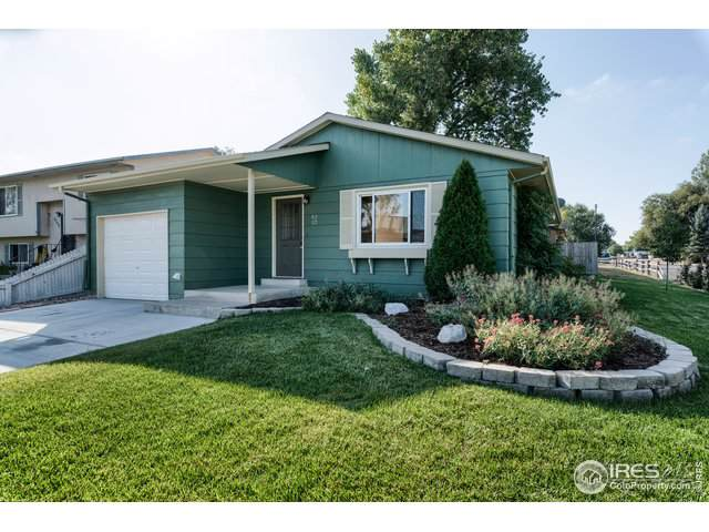8312 Mummy Range Dr, Fort Collins, CO 80528 (#896084) :: The Peak Properties Group