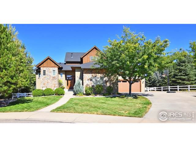 5494 Trade Wind Dr, Windsor, CO 80528 (MLS #896144) :: 8z Real Estate