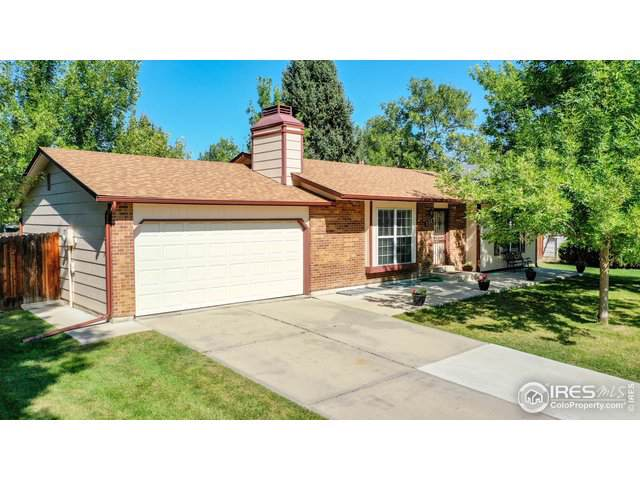 2324 Arctic Fox Dr, Fort Collins, CO 80525 (MLS #896160) :: Hub Real Estate