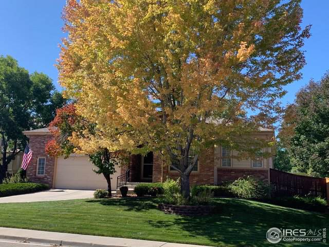 1741 Alpine St, Longmont, CO 80504 (MLS #896179) :: 8z Real Estate