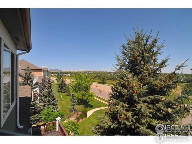 2855 Rock Creek Cir #130, Superior, CO 80027 (MLS #896190) :: Colorado Home Finder Realty