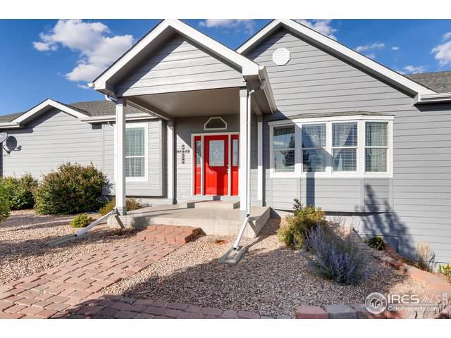 56707 E Prentice Pl, Strasburg, CO 80136 (MLS #896224) :: Bliss Realty Group