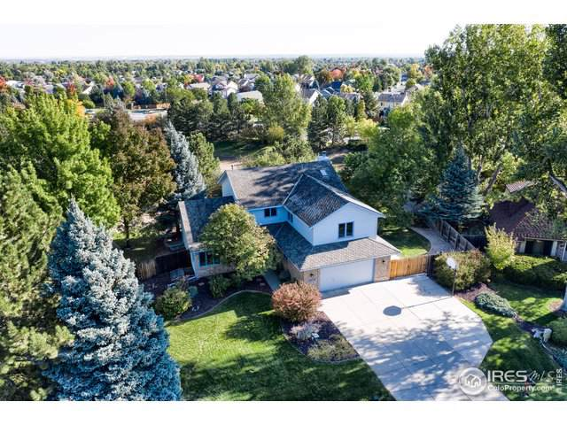 4316 Whippeny Dr, Fort Collins, CO 80526 (MLS #896229) :: 8z Real Estate
