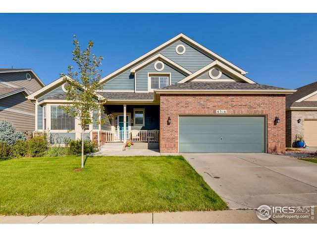 6316 Spring Gulch St, Frederick, CO 80516 (#896251) :: HomePopper