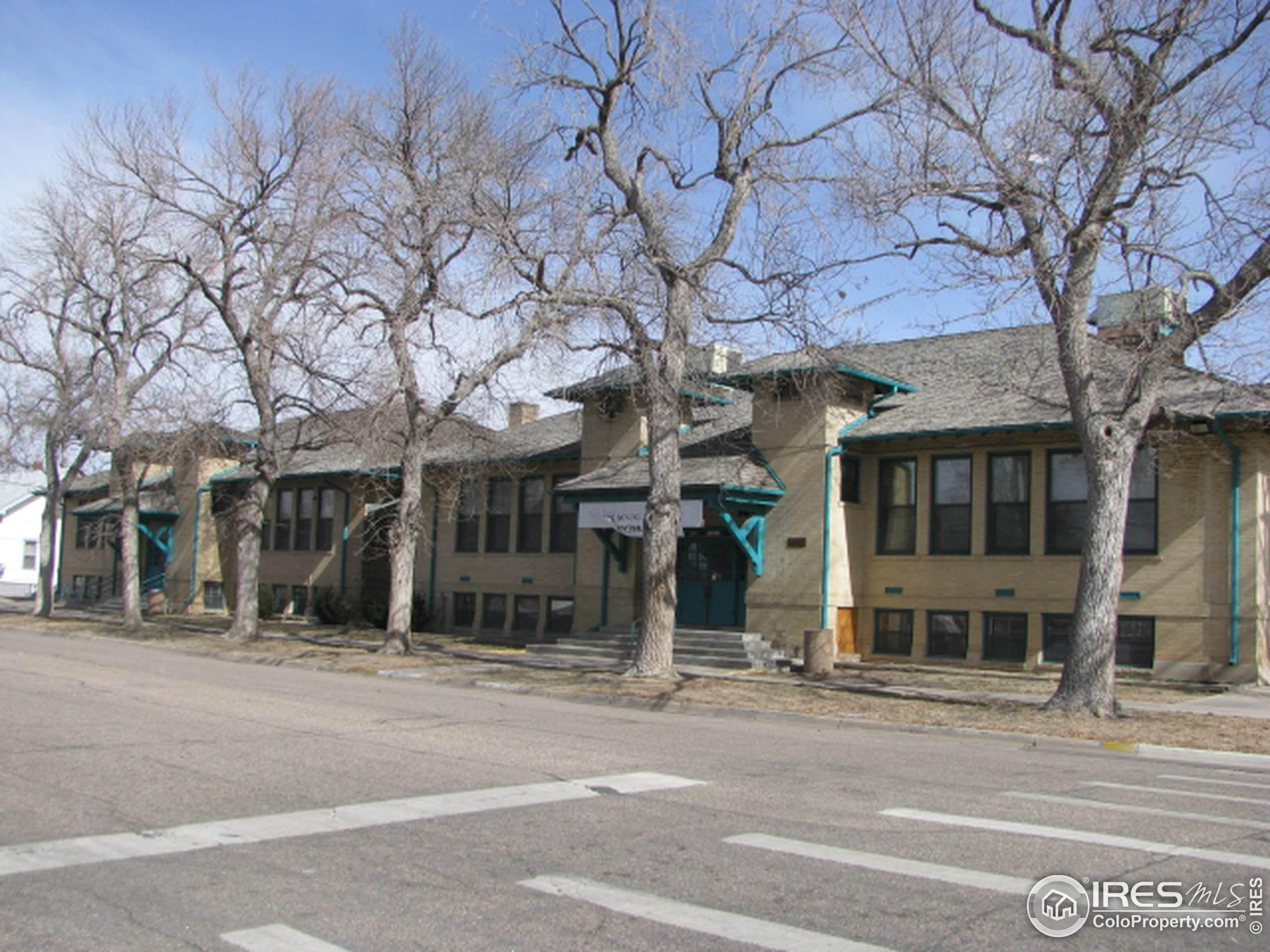 39100 County Road 34, Steamboat Springs, CO 80487 (#896255) :: milehimodern