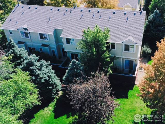 9080 Gale Blvd - Photo 1