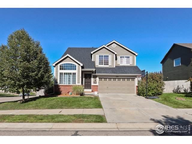 1202 Basseterre Pl, Fort Collins, CO 80525 (MLS #896335) :: 8z Real Estate